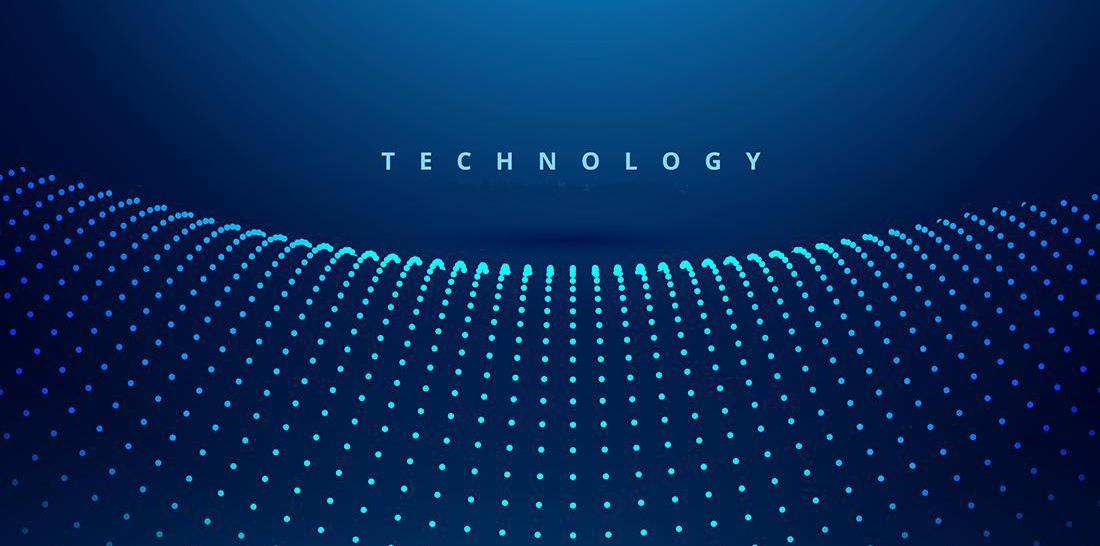2020年第二批厦门市级科技企业孵化器认定工作开始申报,截止12月15日
