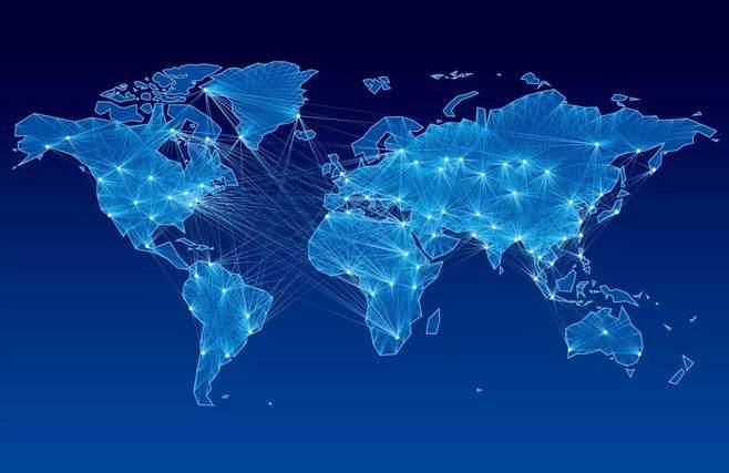 2020中国互联网百强名单发布 福建6家企业上榜