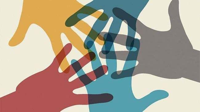 2020第三届进博会共享经济规范与发展论坛举办 厦企一品威客应邀出席