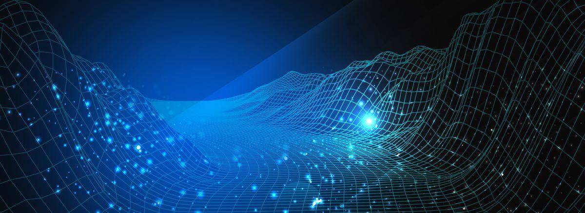 2020中国创新软件企业评选 厦门6家企业入围百强