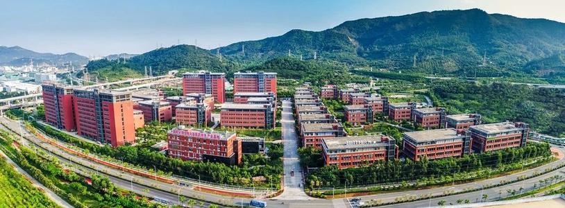 武汉海特生物入驻厦门海沧生物医药港 致力打造全球领先的抗病毒药物研发和产业化基地