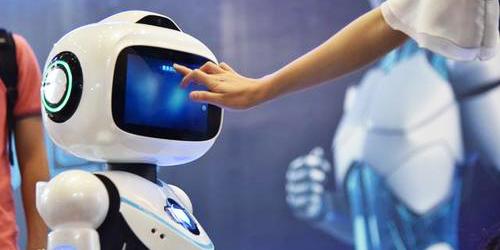 政策引导 产学研助力,厦门人工智能产业已初步形成规模
