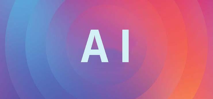 一图看懂:AI人工智能产业链全景图