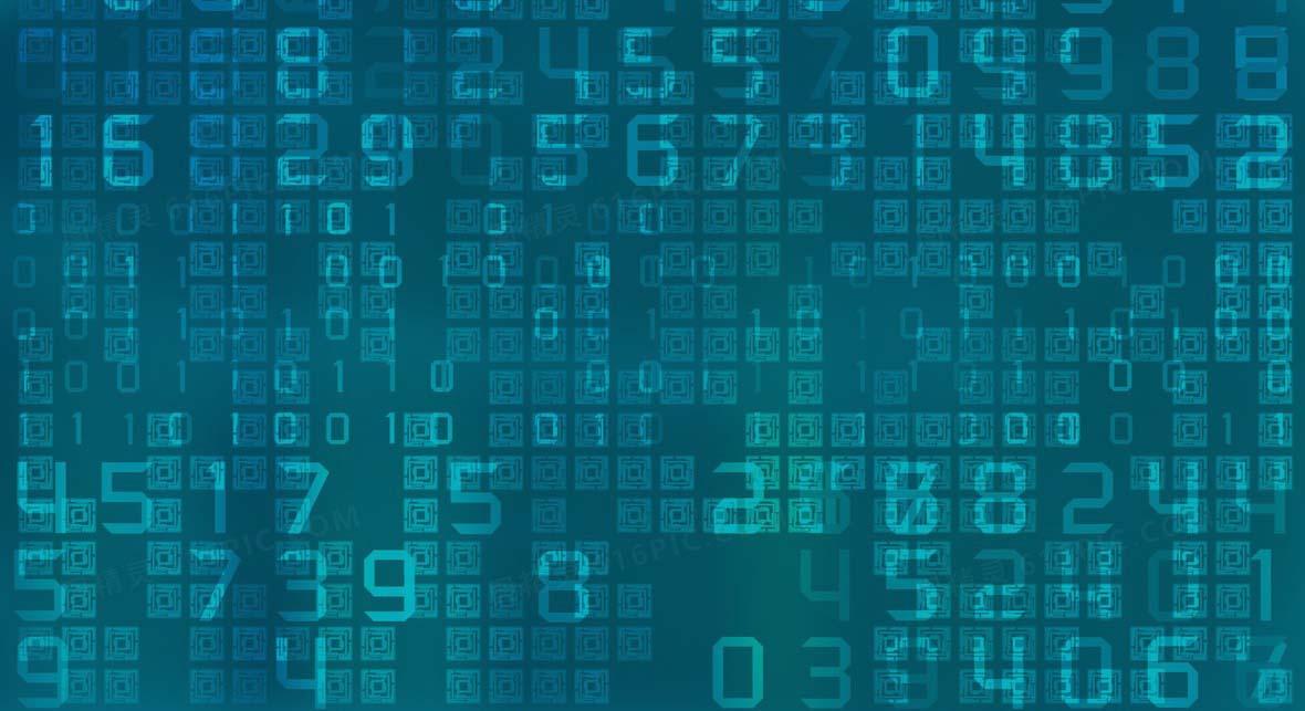 厦门发布智能制造指数研究报告 助力企业数字化转型升级