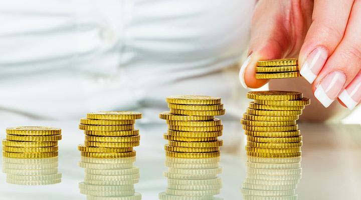福州高新区政府产业发展基金成立 基金规模2亿元