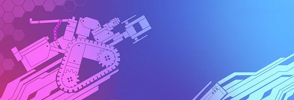 """报名截止7.25!第四届""""创响福建""""暨第六届""""创客中国""""中小企业创新创业大赛福建省区域赛开启"""