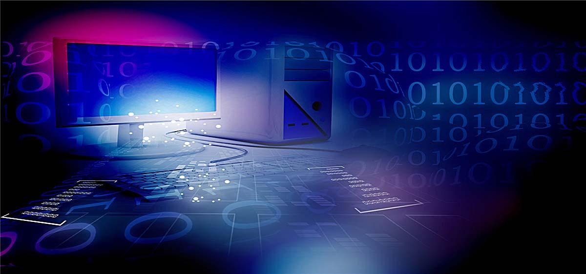 清华大学与附件南威软件集团联合成立数字治理信息技术联合研究中心