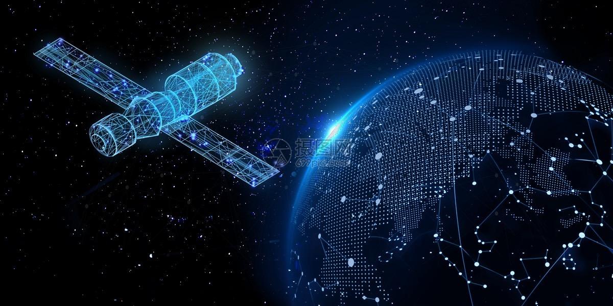 """厦门第一颗城市定制卫星 """"厦门科技壹号""""发布"""