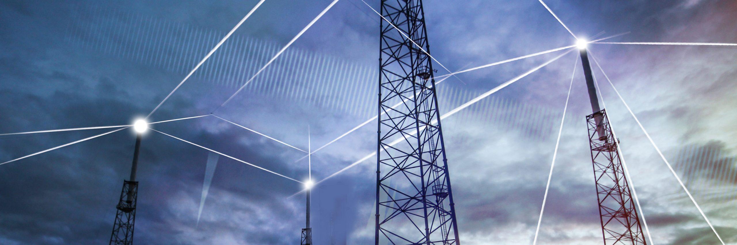 福州高新区光电创新型产业集群试点(培育)获批