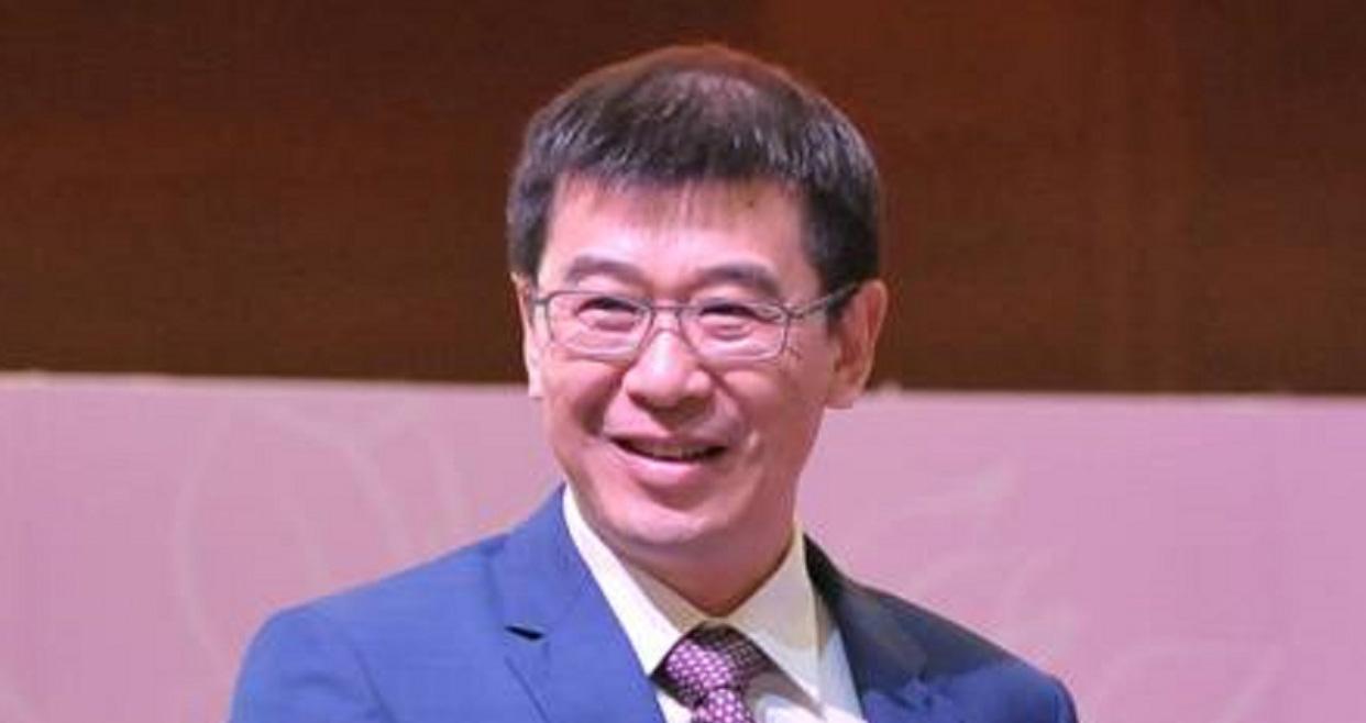 洪伟:清源科技董事长,43岁创业十年后IPO敲钟,致力于推广清洁能源