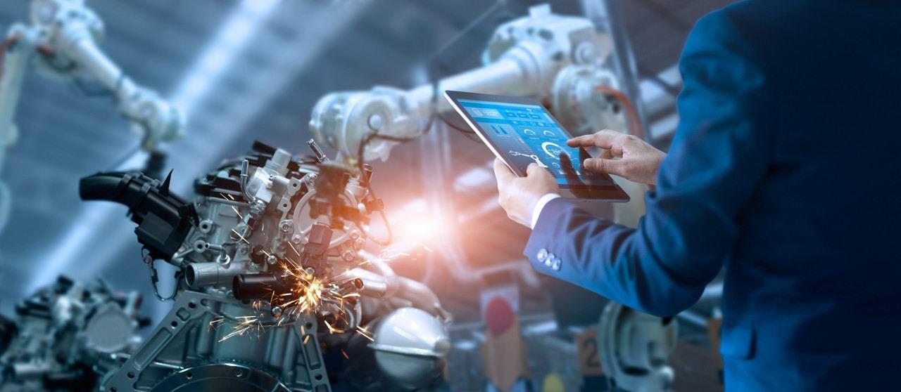福建省将建约30个省级现代产业学院,旨在培养产业所需的高素质应用型、复合型、创新型人才