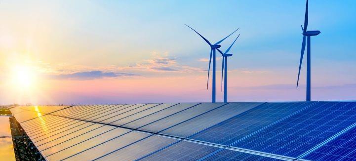 限电下储能产业加速,宁德时代与国家电网成立国网时代(福建)公司